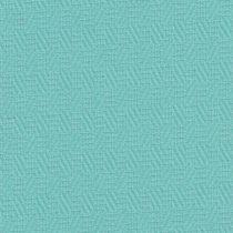 Вертикальные тканевые жалюзи Кёльн бирюза