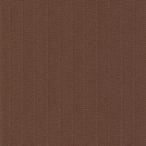 Вертикальные тканевые жалюзи Лайн-II коричневый