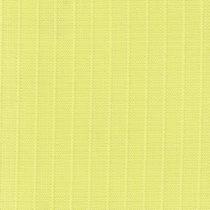 Вертикальные тканевые жалюзи Лайн-II лимонный
