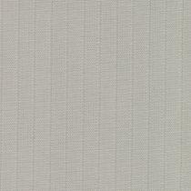 Вертикальные тканевые жалюзи Лайн-II темно-серый