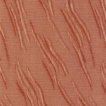 Вертикальные тканевые жалюзи Офелия красный