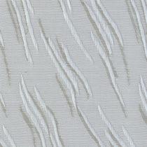 Вертикальные тканевые жалюзи Офелия серый