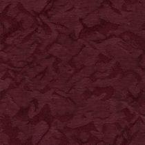 Вертикальные тканевые жалюзи Шёлк бордо