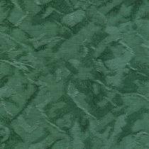 Вертикальные тканевые жалюзи Шёлк темно-зеленый