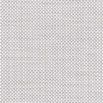 Вертикальные тканевые жалюзи Скрин светло-серый