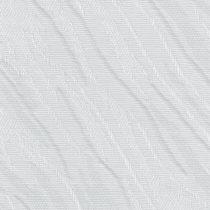 Вертикальные тканевые жалюзи Венера-2 серый