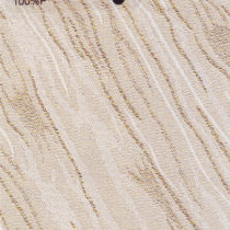 Вертикальные тканевые жалюзи Венера-2 золото