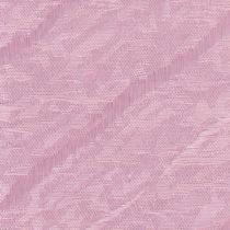Вертикальные тканевые жалюзи Бали розовый