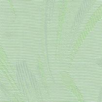 Вертикальные тканевые жалюзи Джангл зеленый