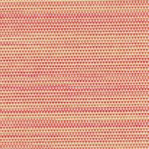 Вертикальные тканевые жалюзи Оптима светло-красный