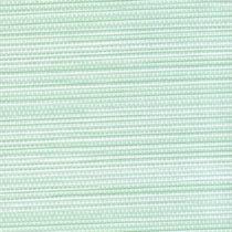 Вертикальные тканевые жалюзи Оптима светло-зеленый