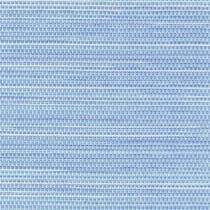 Вертикальные тканевые жалюзи Оптима темно-голубой