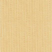 Вертикальные тканевые жалюзи Рейн темно-персиковый