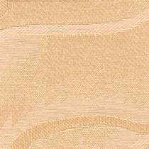 Вертикальные тканевые жалюзи Рио персиковый
