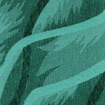 Вертикальные тканевые жалюзи Рио зеленый