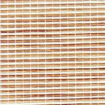 Вертикальные тканевые жалюзи Шикатан путь самурая бежевый
