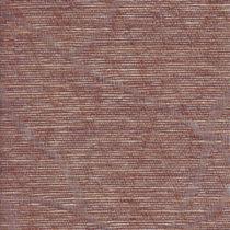 Вертикальные тканевые жалюзи Сфера коричневый