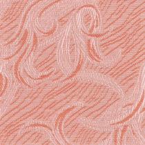 Вертикальные тканевые жалюзи Сказка мельба