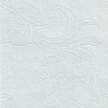 Вертикальные тканевые жалюзи Сказка светло-серый