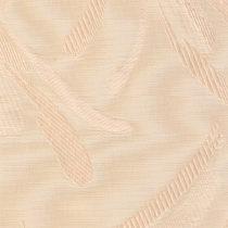 Вертикальные тканевые жалюзи Юкка персиковый