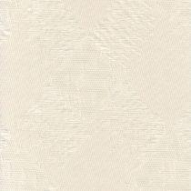 Вертикальные тканевые жалюзи Жемчуг бежевый