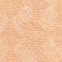 Вертикальные тканевые жалюзи Жемчуг персиковый