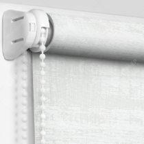 Рулонные шторы Мини - Шейд белый