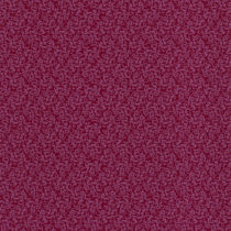 Рулонные шторы Мини - Фрост бордовый