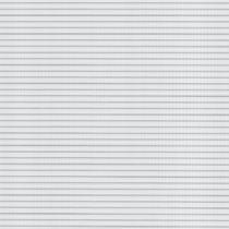 Рулонные шторы Мини - Гелакси белый