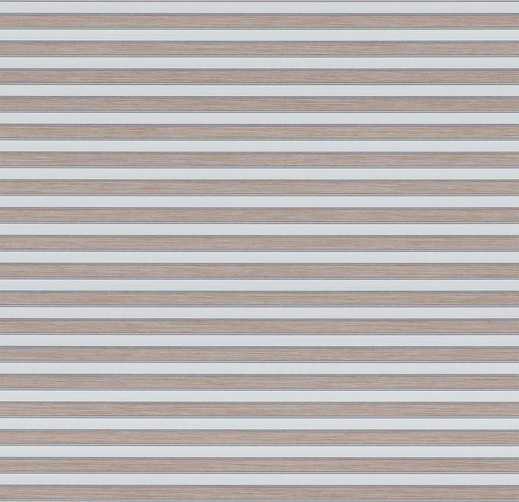 Рулонные шторы Мини - Гелакси коричневый