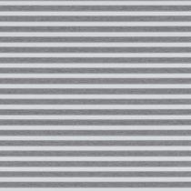 Рулонные шторы Мини - Гелакси серый