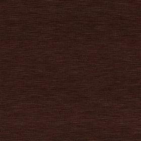 Рулонные шторы Мини - Корсо темно-коричневый
