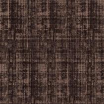 Рулонные шторы Мини - Шейд коричневый