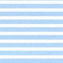 Рулонные шторы День-Ночь - Альто 2748