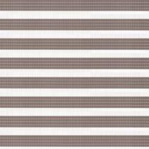 Рулонные шторы День-Ночь - Лигурия 2205