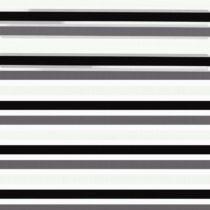 Рулонные шторы День-Ночь - Салерно 2002