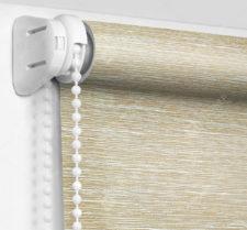 Рулонные шторы Мини - Балтик коричневый