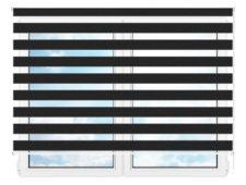 Рулонные шторы День-Ночь - Версаль 78